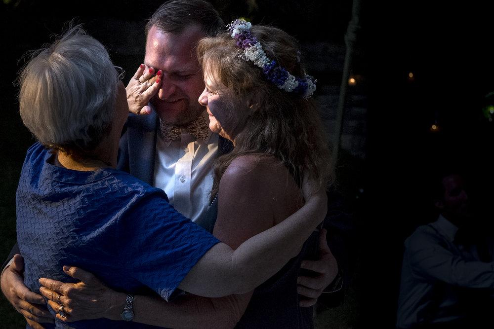 casa_chorro_wedding_san_miguel_de_allende_chio_garcia_photographer (9).jpg