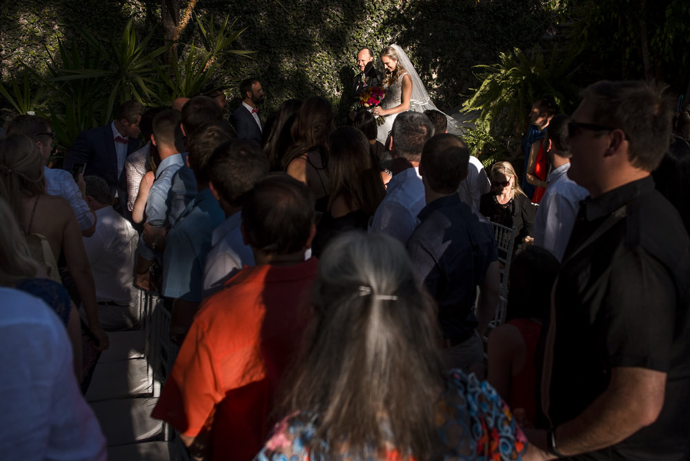casa_chorro_wedding_san_miguel_de_allende_chio_garcia_photographer (15).jpg