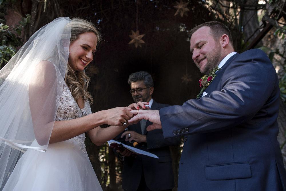 casa_chorro_wedding_san_miguel_de_allende_chio_garcia_photographer (17).jpg