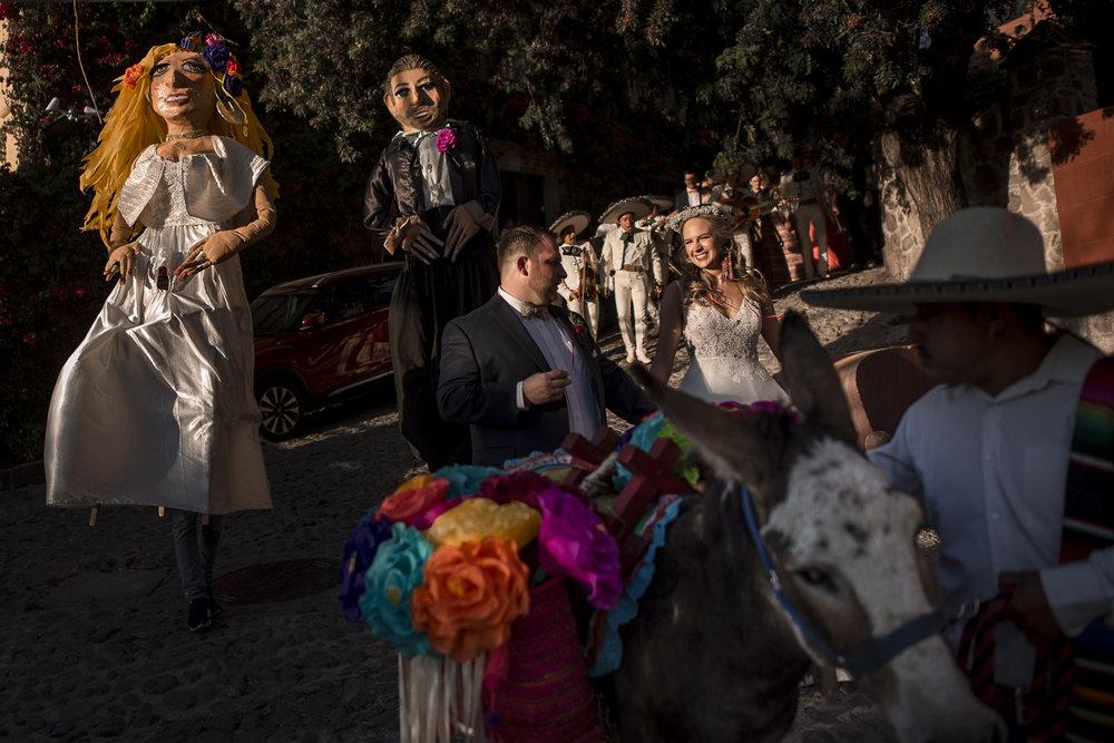 casa_chorro_wedding_san_miguel_de_allende_chio_garcia_photographer (19).jpg