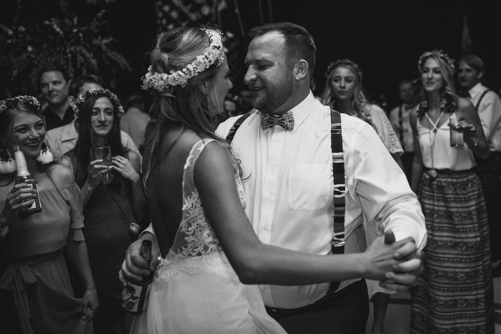 casa_chorro_wedding_san_miguel_de_allende_chio_garcia_photographer (29).jpg