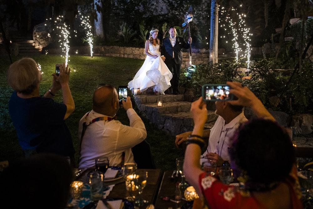 casa_chorro_wedding_san_miguel_de_allende_chio_garcia_photographer (25).jpg