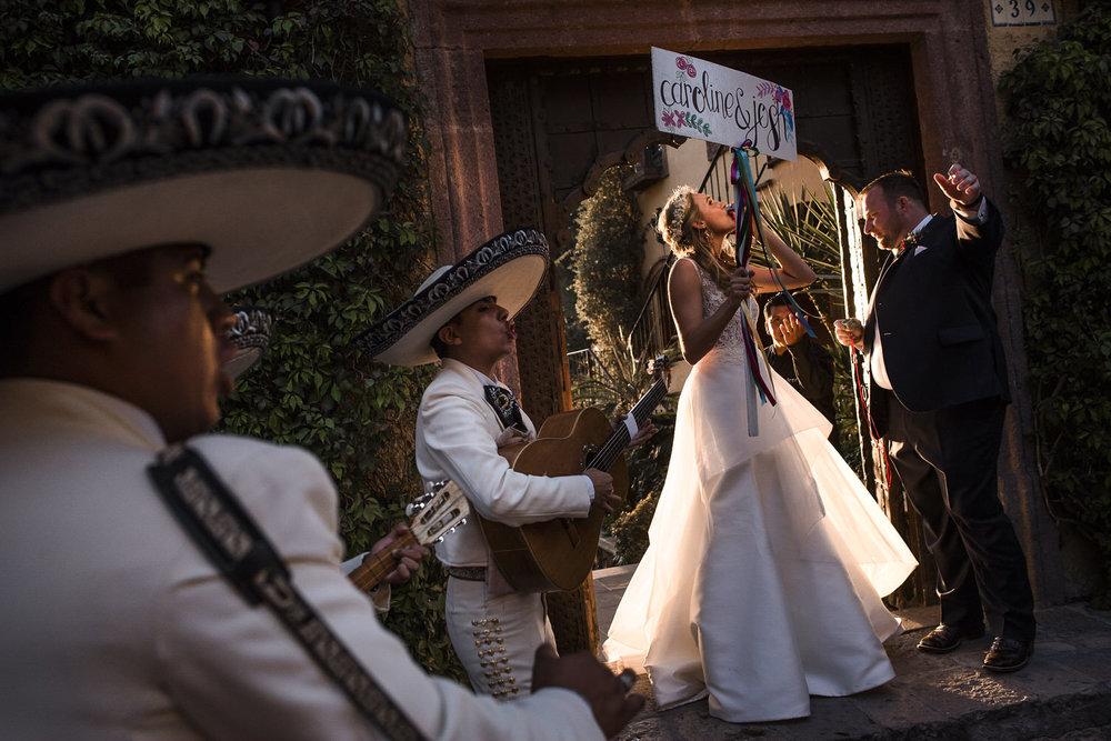 casa_chorro_wedding_san_miguel_de_allende_chio_garcia_photographer (34).jpg