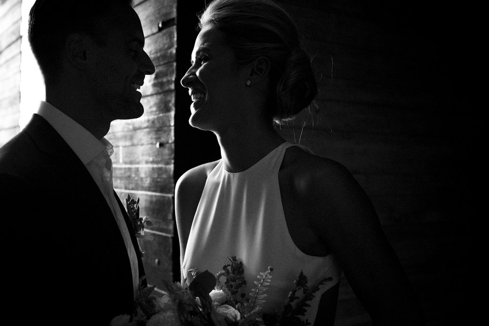 the_cape_thompson_cabo_wedding_mexico (9).jpg