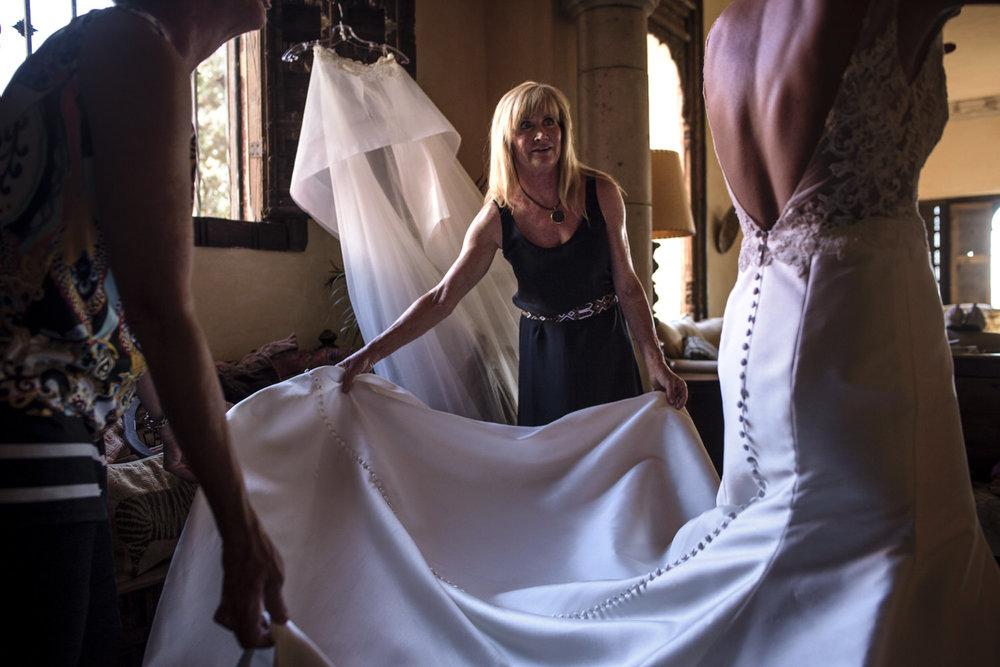 caroline_josh_casa_cariño_wedding_san_miguel_de_allende (81)_1.jpg