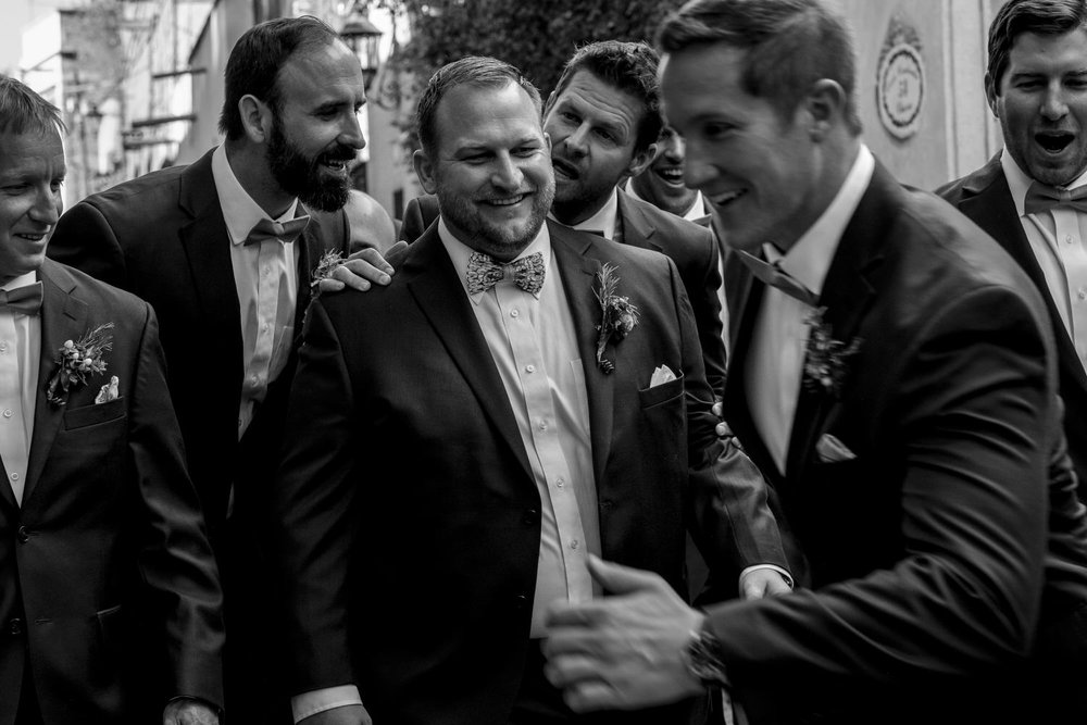 caroline_josh_casa_cariño_wedding_san_miguel_de_allende (157)_1.jpg