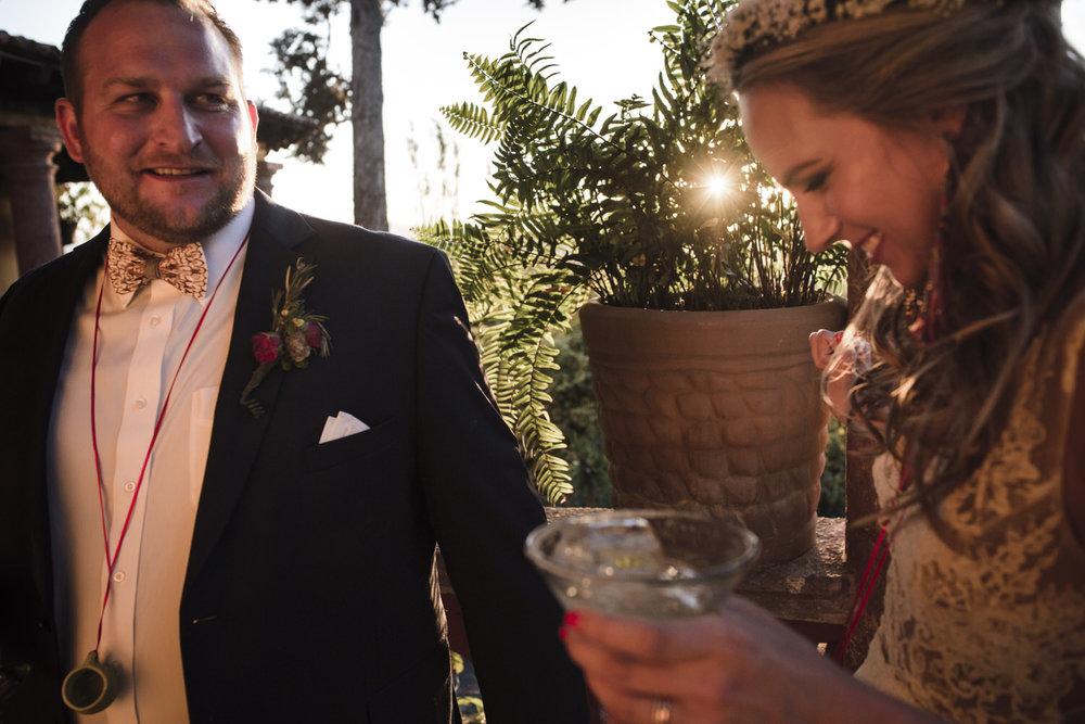 caroline_josh_casa_cariño_wedding_san_miguel_de_allende (378)_1.jpg