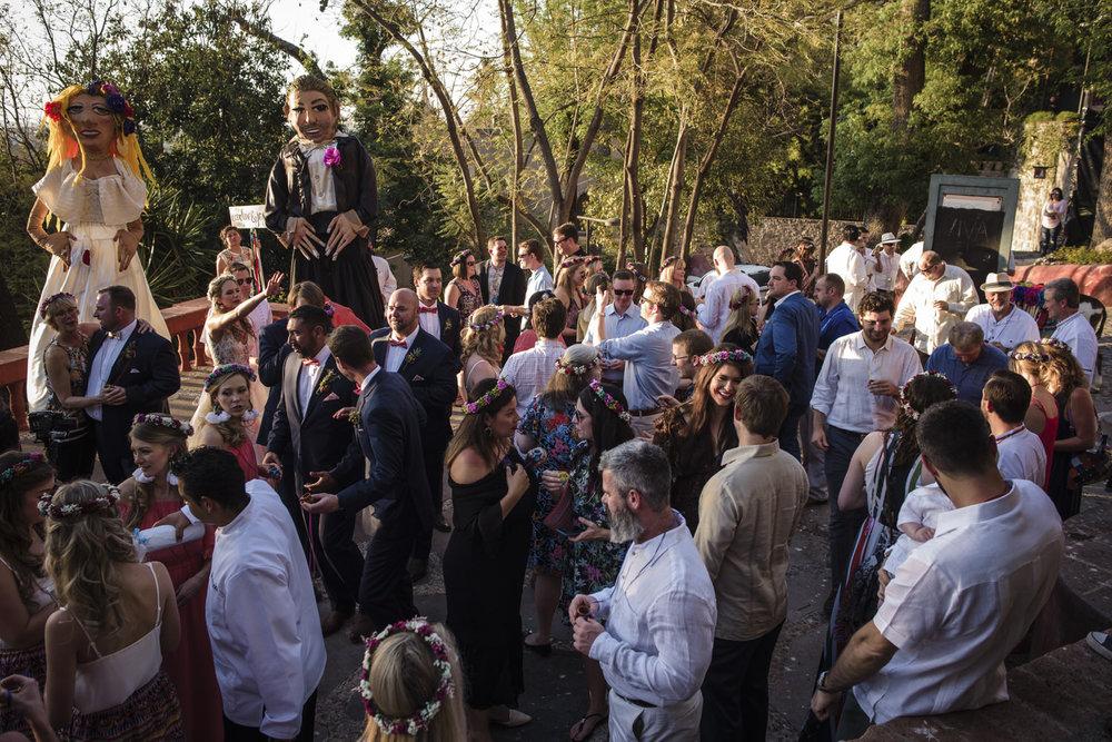caroline_josh_casa_cariño_wedding_san_miguel_de_allende (319)_1.jpg