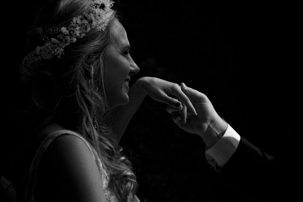 caroline_josh_casa_cariño_wedding_san_miguel_de_allende (520)_1.jpg