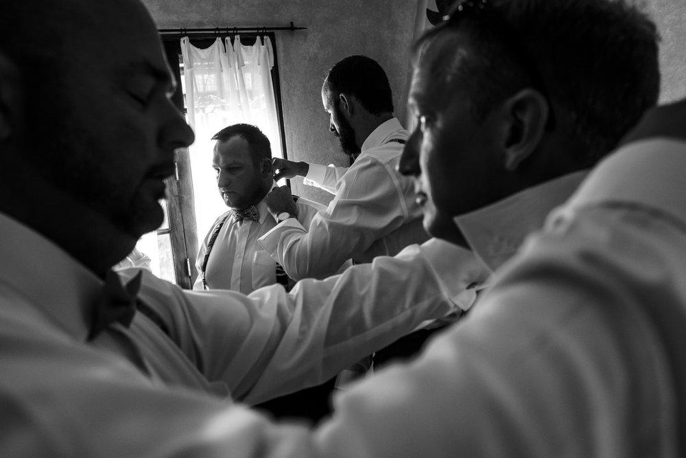 caroline_josh_casa_cariño_wedding_san_miguel_de_allende (64)_1.jpg
