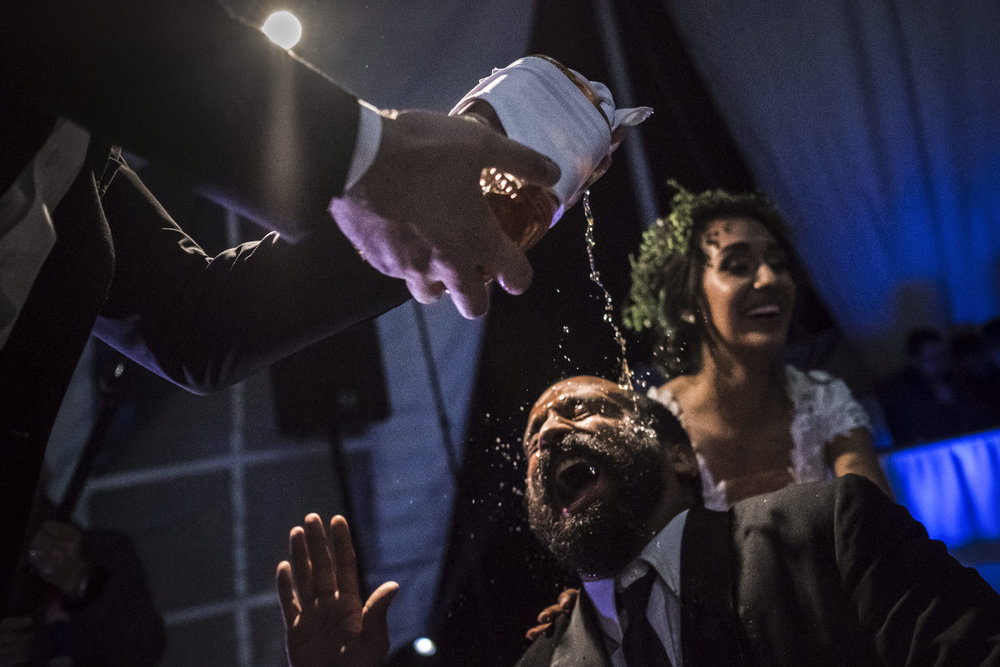 chio_garcia_san_miguel_de_allende_wedding_photographer_ (4).jpg