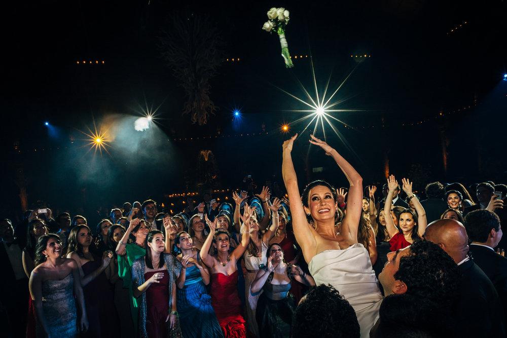 Mexico Weddings