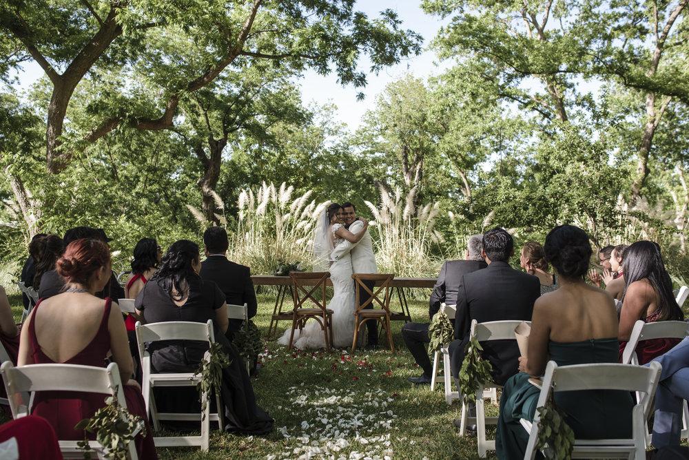 boda en parras coahuila
