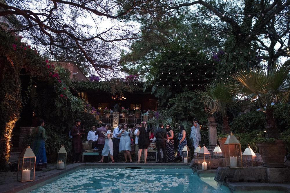 indian_wedding_san_miguel_de_allende_anita_amit (66).jpg