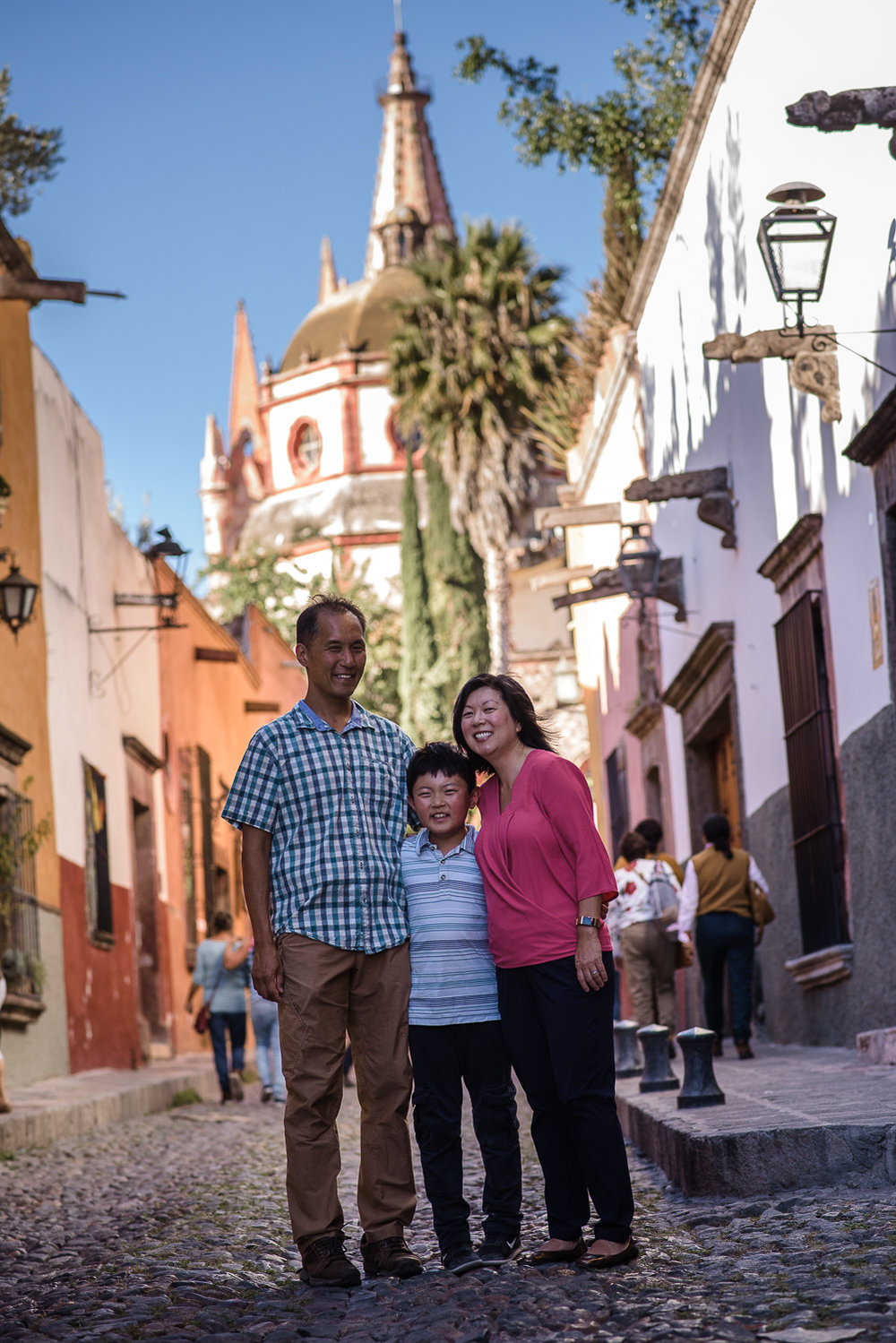 san_miguel_de_allende_family_photo_session_guanajuato (5).jpg