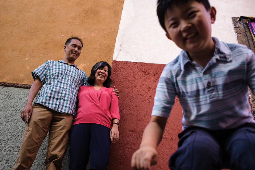 san_miguel_de_allende_family_photo_session_guanajuato (6).jpg