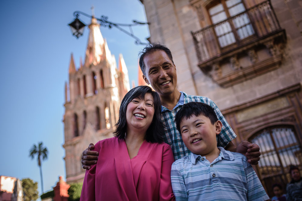 san_miguel_de_allende_family_photo_session_guanajuato (11).jpg
