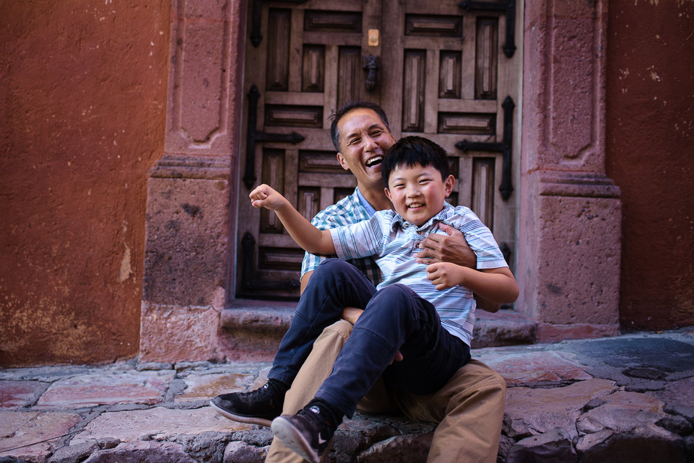 san_miguel_de_allende_family_photo_session_guanajuato (12).jpg