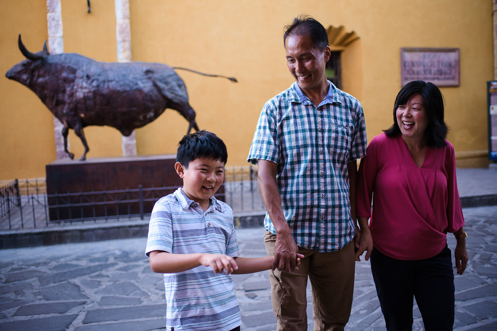 san_miguel_de_allende_family_photo_session_guanajuato (16).jpg