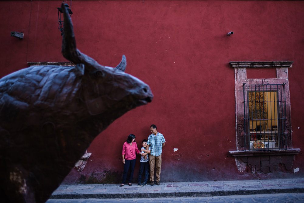 san_miguel_de_allende_family_photo_session_guanajuato (17).jpg