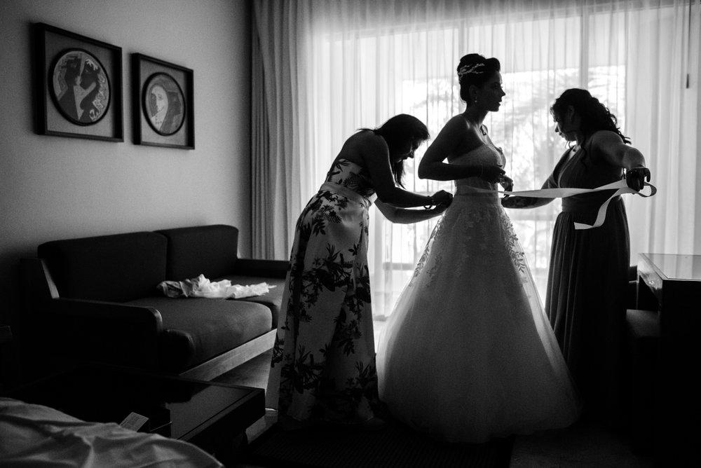 cancun_wedding_photographer_mexico (138).jpg