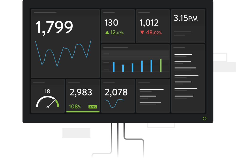home-tv-dashboard-img.png