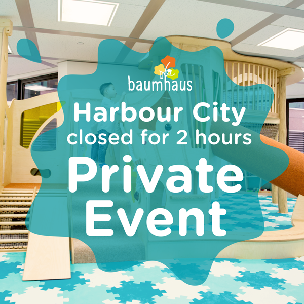 Baumhaus_HarbourCity_booked.png