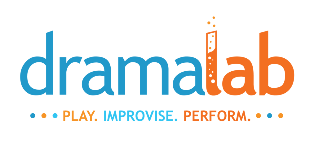 DramaLab Logo Colored.png