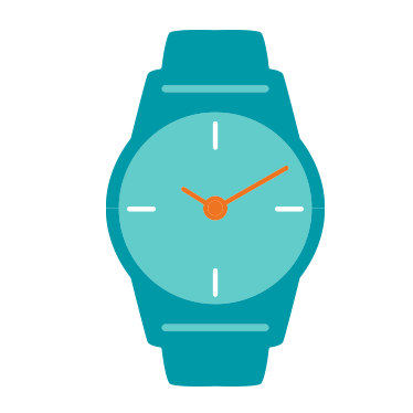 WTK_images__0001_Time.png