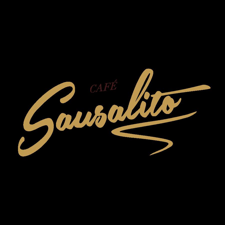 Sausalitologo2017.png