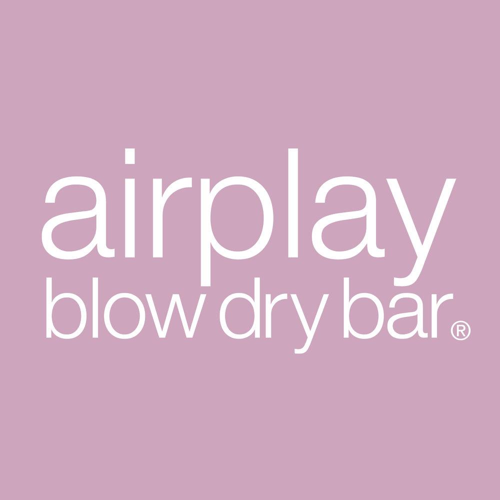 airplaybar-logo-27.5inch-rgb-72dpi.jpg