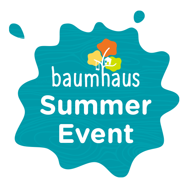 Baumhaus Harbour City: - Monday, July 242pm–4pm
