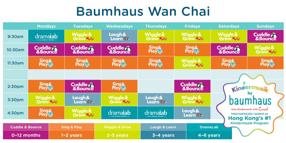 F17_Schedule_Web_0000_Wan-Chai.png