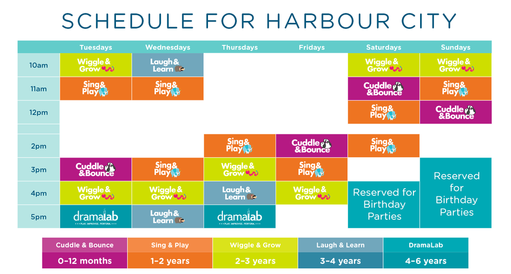 Update_BH_FallTerm_Schedule_Baumhaus-Harbour-City.png