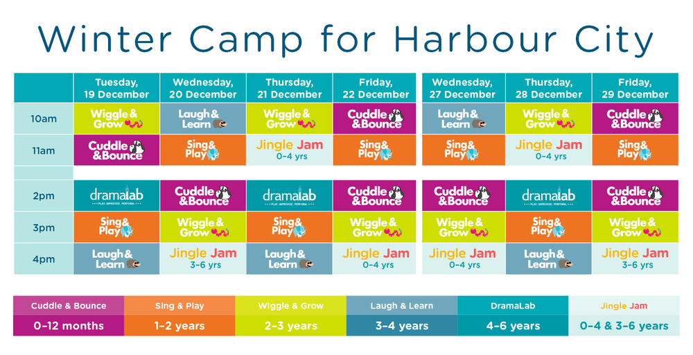 Web_WinterCamp_Schedules_Harbour-City.png