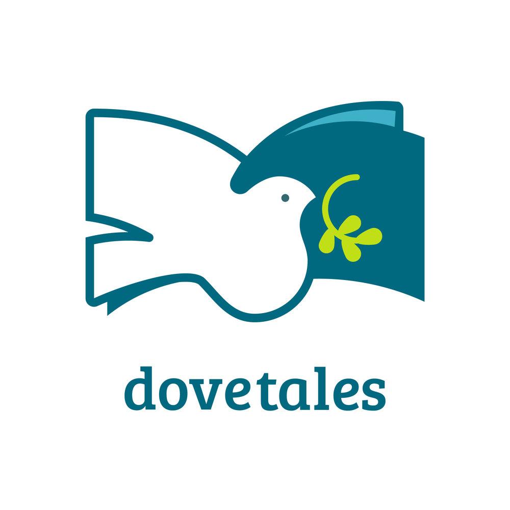 Dove Tales [2016]_primarylogo-01.jpg