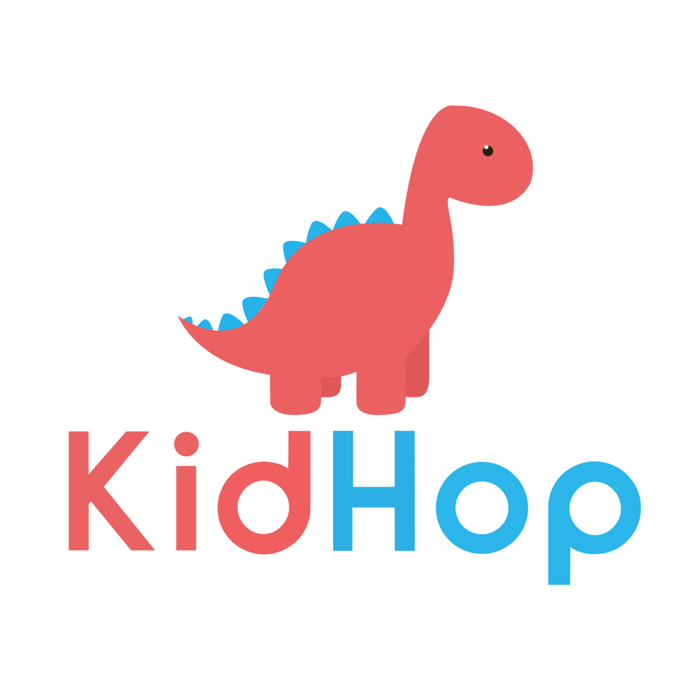 Logo Colored (1).png
