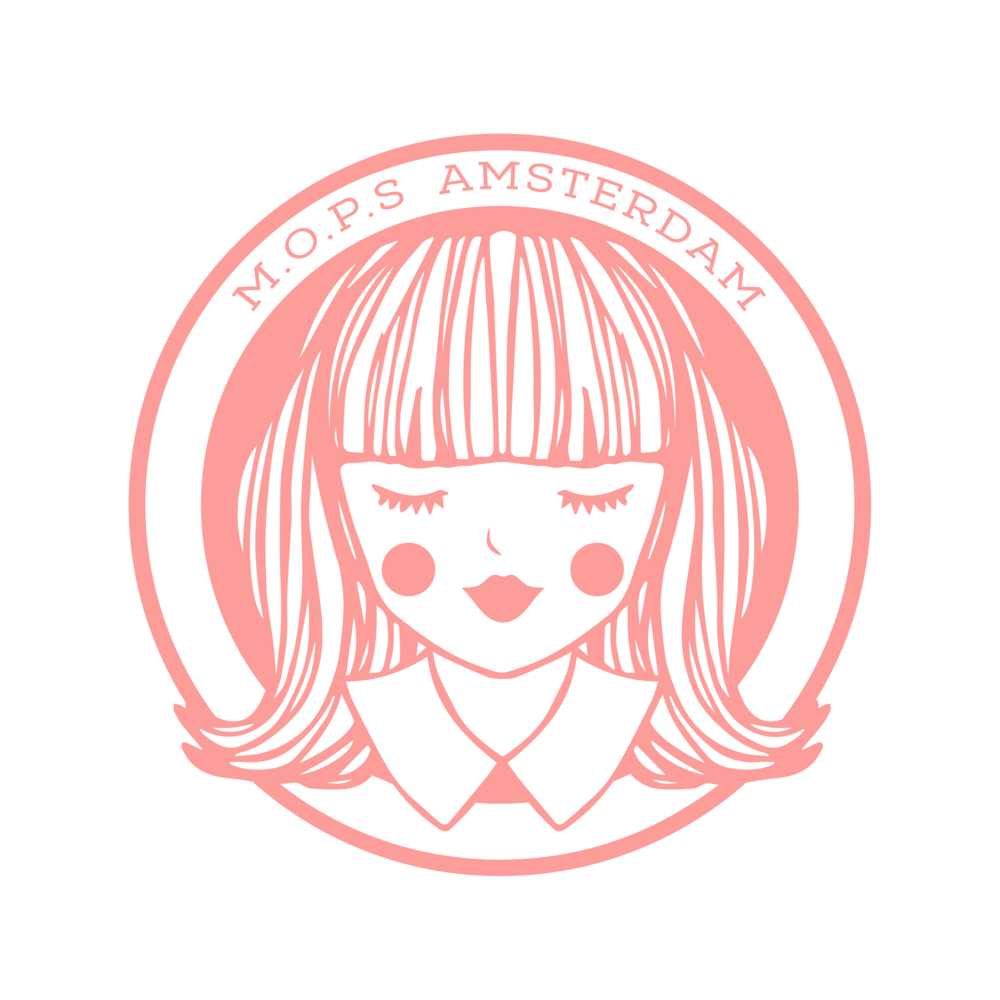 mopslogo-pink(wb)-01 (2).png