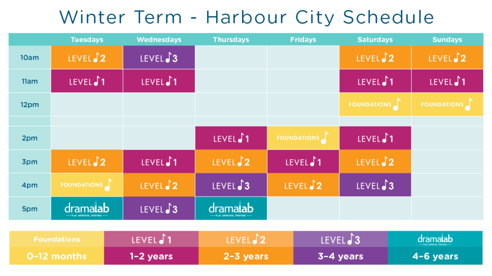 Harbour City-WinterTerm18.png