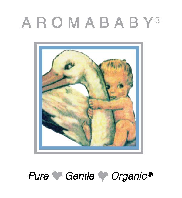Aromababy_logos_vectors-(1).png