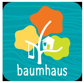 Baumhaus_logo_1_main_color.png