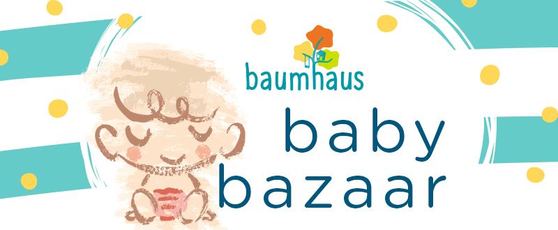 BabyBazaar_Web Header.png