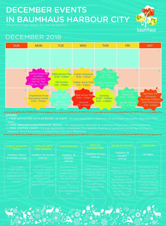 BH calendar 2018Dec.jpg