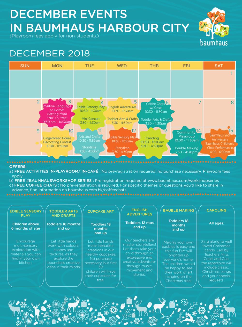 BH calendar 2018Dec.png