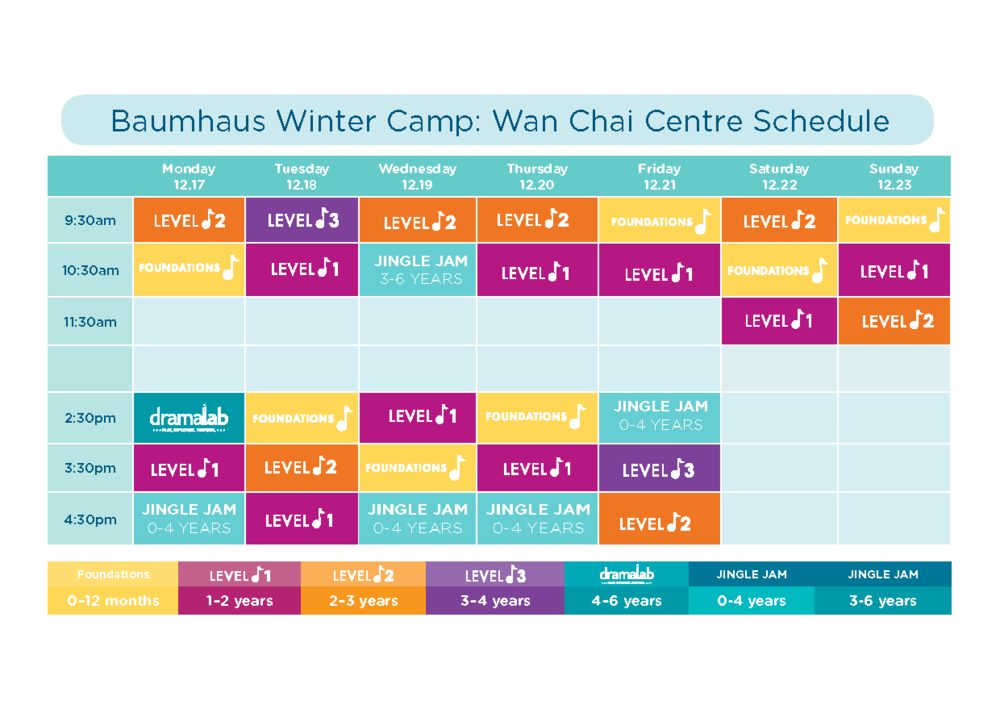 BH winter camp 20181024 WC.png
