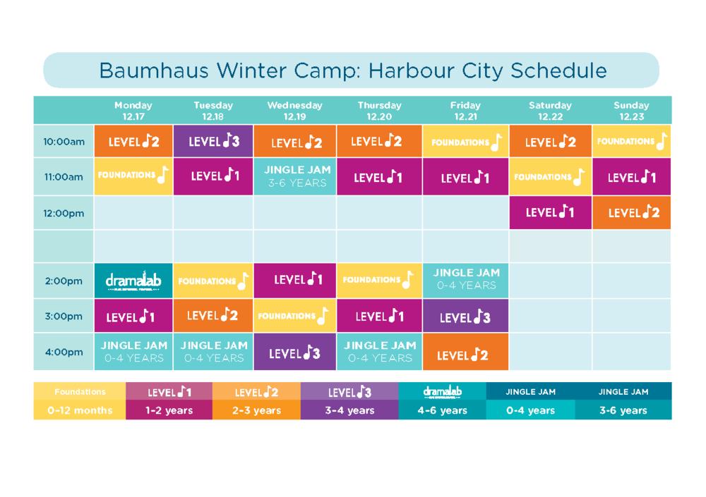 BH winter camp 20181024 HC.png