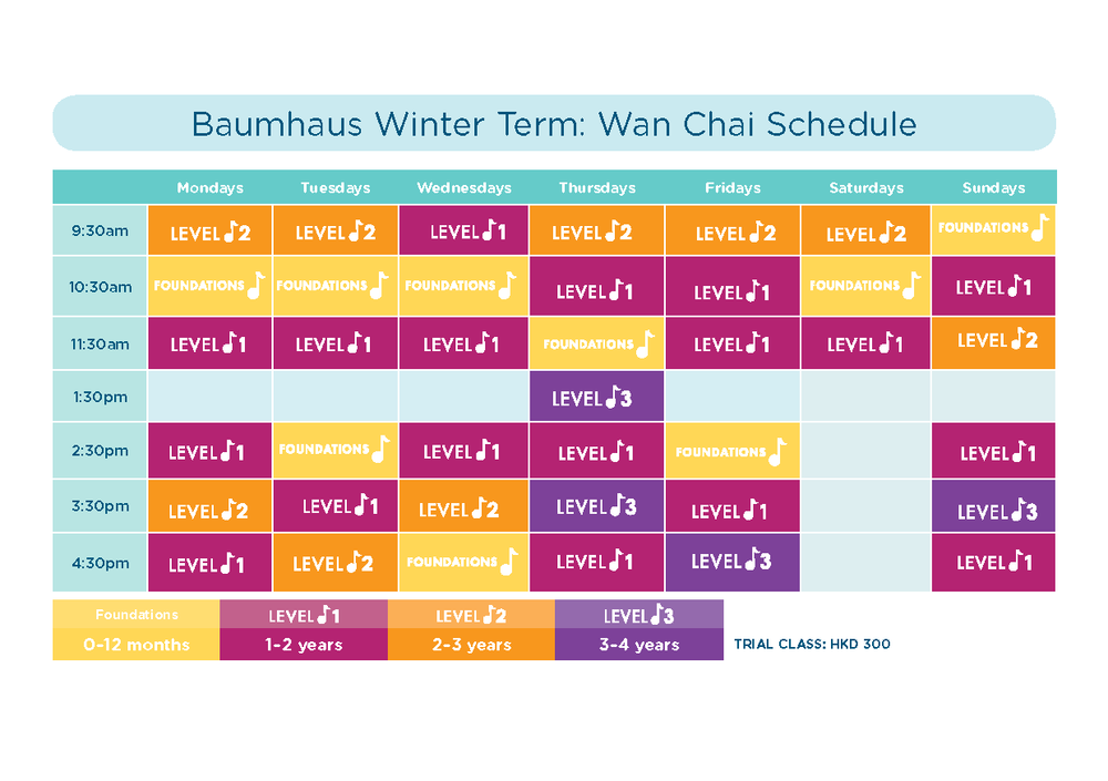 BH sched winter wanchai 201901303.png