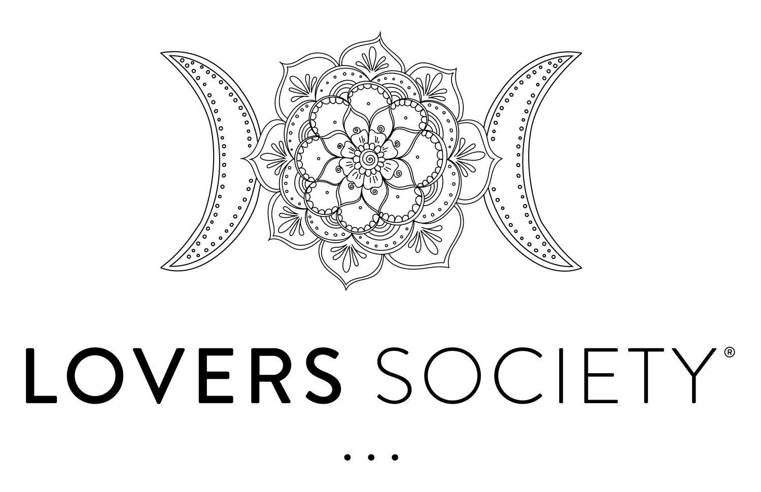 Lovers Society