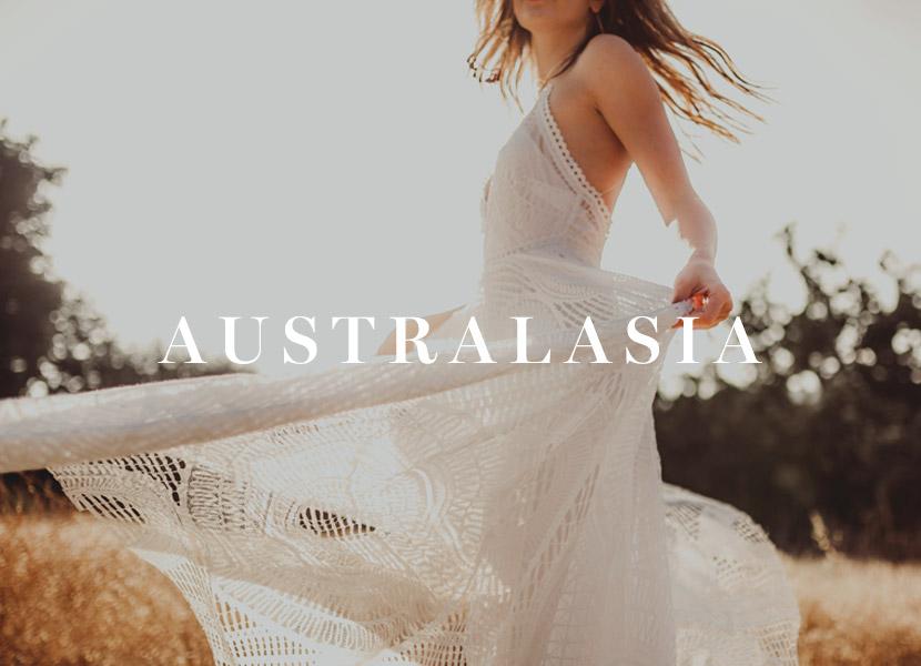 AUSTRALASIA.jpg
