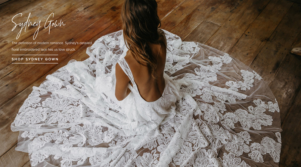 sydney-gown.jpg